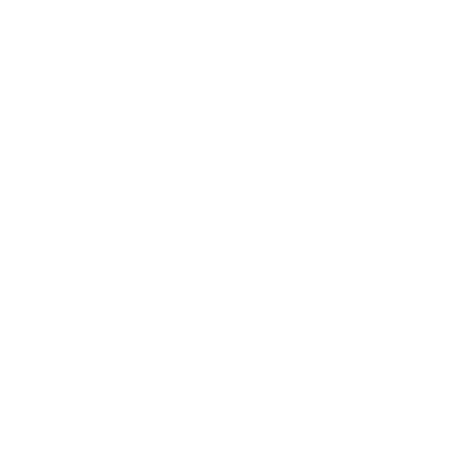 John Hopkins Center for Gun Policy and Research